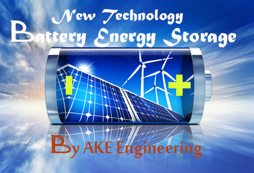 Heat Storage Energy :  Battery PowerWall Storage : ẵ����������͹ �����纾�ѧ�ҹ ����������ѧ�ҹ ��Шؾ�ѧ�ҹ������͹